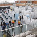 La vacunació sense cita prèvia a Tarragona s'allarga fins al 21 d'agost