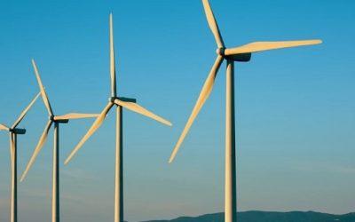 La CUP reclama ara a ERC incloure la derogació del decret d'energies renovables al seu acord d'investidura