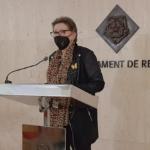 Ajuntament de Reus i Generalitat inspeccionaran pisos buits de grans tenidors per fomentar-ne el lloguer social