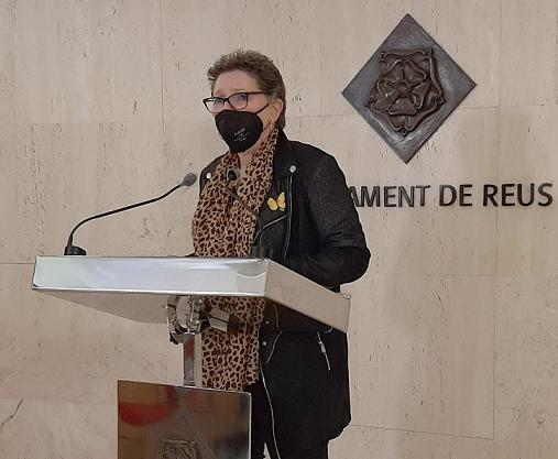 Ajuntament i Generalitat inspeccionaran pisos buits de grans tenidors per fomentar-ne el lloguer social