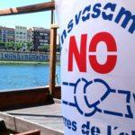 La PDE s'oposa a un possible minitransvasament de l'Ebre al Baix Camp