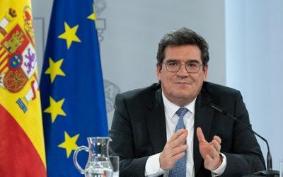 El govern espanyol planteja un pagament únic de fins a 11.000 euros anuals per retardar la jubilació