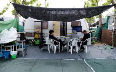 Els sectors turístic i comercial del Camp de Tarragona reclamen un confinament per regió sanitària