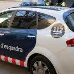 Ingressa a presó per set robatoris en segones residències de Cambrils