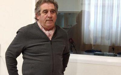 Quatre regidors del partit de govern de Montblanc creen el grup municipal d'ERC i en deixen fora l'alcalde
