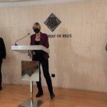 L'Ajuntament de Reus avança cap a una ciutat més igualitària amb una anàlisi del pressupost 'amb visió de gènere'