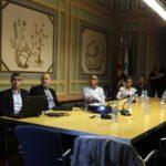 Eloi Calbet, alcalde del Morell: 'L'arribada de l'Ecoplanta és una gran notícia per al Camp de Tarragona'