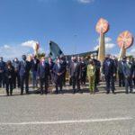 Reus vol enlairar l'aeroport amb el nou vol a Canàries pilotat per Binter