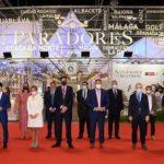 Tarragona i les Ciutats Patrimoni llancen una campanya internacional amb Paradores i Turespaña a Europa, Amèrica i Àsia