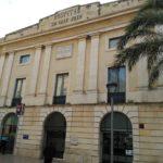 Inversió d'1,5 MEUR per crear una zona de laboratoris a l'Hospital Sant Joan de Reus