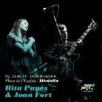 Altafulla acollirà un dels cinc concerts del festival 'TGN Jazz'