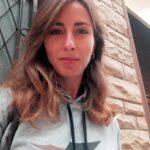 Jordina Rovira, activista de Reus: 'El 15-M va ser per mi una petita revolució'
