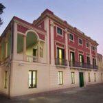 El Centre de la Imatge Mas Iglesias de Reus acollirà des de dilluns el punt de vacunació intermedi establert a Cambrils