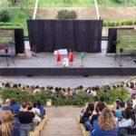 Dues maneres de fer front des de Reus i Tarragona a l'ampliació de l'aforament dels teatres fins al 70%