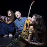 'El viatge de les mans' arriba a la Primavera Musical
