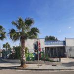 El TSJC dona la raó a l'Ajuntament de Creixell i el desvincula de la 'mala gestió' de l'Escola Bressol Estel de Mar