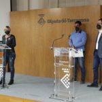 La Diputació reclama que el Tren-Tramvia connecti Cambrils amb l'estació del Corredor del Mediterrani