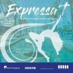 El Port de Tarragona convida a participar en la mostra artística 'Expressa't'