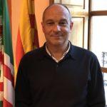 Arxivada la causa oberta contra Joan Morlà Mensa, alcalde del Catllar