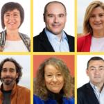L'Oficina Parlamentària d'ERC s'obre a consultes telemàtiques