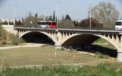 Tancat l'acord per la cessió de les carreteres urbanes estatals a l'Ajuntament de Tarragona