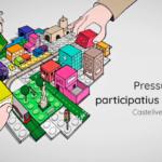 L'Ajuntament de Castellvell del Camp convoca els primers Pressupostos Participatius