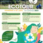 La Canonja prepara la cinquena edició de l'Ecoverd