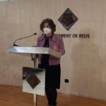 La subvenció al menjador escolar a Reus per al curs 2021-2022 es pot sol·licitar fins al 18 de juny