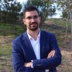 Nacho García (JSC): 'Y cuando despertamos, la libertad era egoísmo'