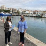 Cambrils aposta per una oferta turística saludable i de lleure familiar