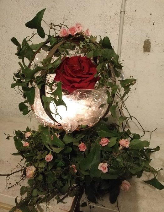 El Centre de Lectura lliura els premis del 74è Concurs Exposició Nacional de Roses