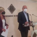El segon pla de reactivació econòmica de Reus destinarà enguany 720.000 euros als Bons per al comerç