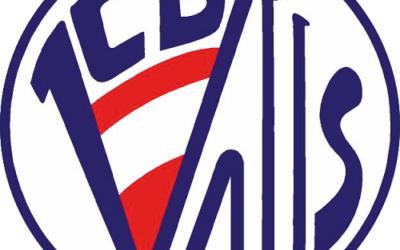 8 jugadors/es i una entrenadora del CB Valls a les seleccions territorials de bàsquet