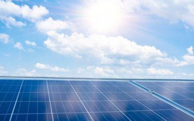 L'ACA licita la instal·lació de parcs fotovoltaics a les depuradores de Torredembarra i Vila-seca
