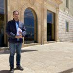 Josep Forasté: 'No podem prendre l'aigua de l'Ebreper omplirpiscines'