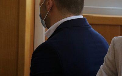 Condemnat a 6,5 anys de presó un fals policia que coaccionava noies a canvi de favors sexuals a Tarragona i Salou