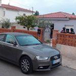 Desarticulada a Tarragona una organització especialitzada en robatoris d'or i joies a domicilis arreu del territori