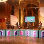 El Trapezi comença la 25a edició amb 'Desdèmona', una reivindicació feminista
