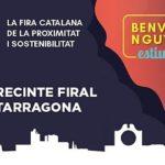 Fira Àpat es prepara per desembarcar a Tarragona