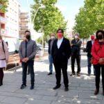 Illa titlla a Tarragona de 'fracàs' l'ultimàtum republicà per arribar a un acord de coalició amb Junts