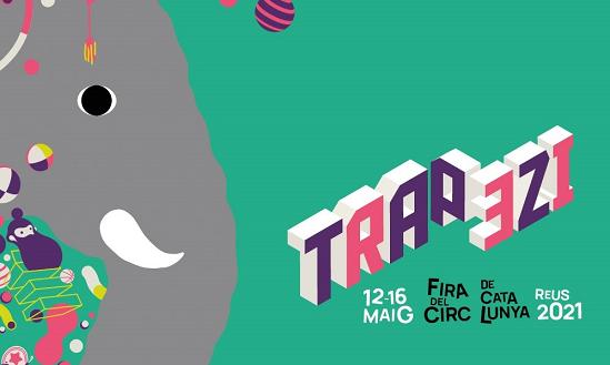 La CCMA ajudarà a la promoció i difusió de la Fira del Circ de Catalunya Trapezi Reus