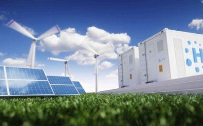 La URV, la UPC i Repsol-Petronor impulsen un màster en Tecnologies d'hidrogen