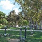 Cambrils ofereix rutes i activitats saludables a l'aire lliure per a la gent gran