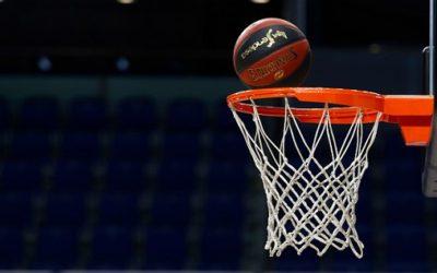 Montblanc i Cunit, seus de Campionats de Catalunya Preferents de bàsquet