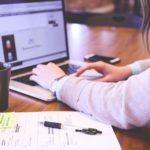 La URV dissenya una eina que acreditarà la competència digital dels docents a Catalunya