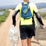 Dia Mundial del Medi Ambient: Arriba l'Ultra Clean Marathon