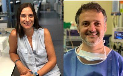 Descoberts nous potencials marcadors de diagnòstic i pronòstic del càncer de cap i coll