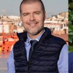 Junts haurà d'escollir dos consellers nacionals al Baix Camp entre Cruset, Riba i Vilella