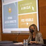 La primera edició de bons descompte de Tarragona, xifrada en 500.000 euros
