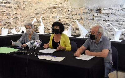 S'obre la convocatòria dels XXIII Premis Cultura Vila de Torredembarra